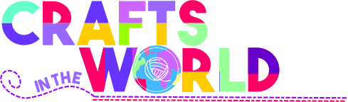 Crafts In The World